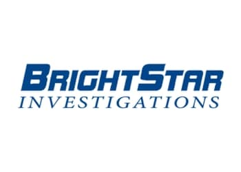BrightstarInvestigations-Denver-CO