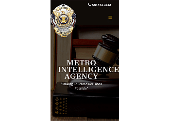 MetroIntelligenceAgency-Denver-CO-1