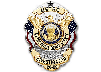 MetroIntelligenceAgency-Denver-CO