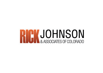 RickJohnsonAssociates-Denver-CO
